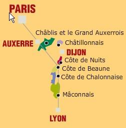 Carte_vins_de_Bourgogne