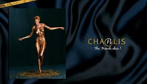 Chablis miss