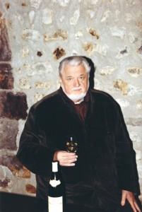 Jean Durup