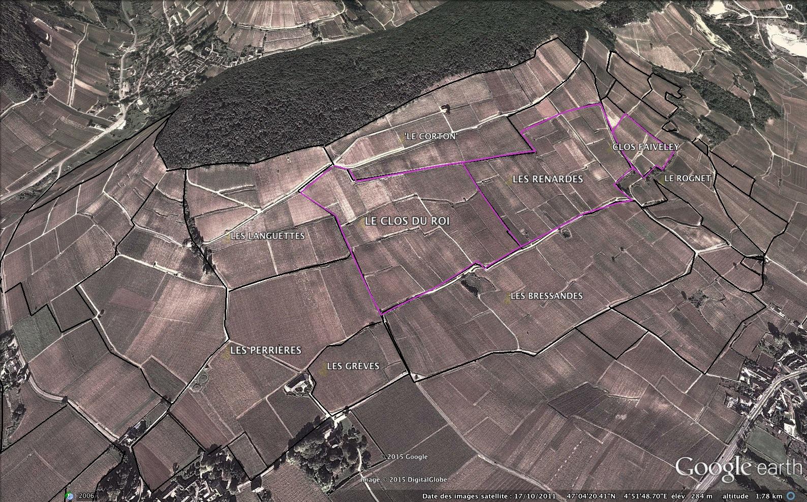Corton-roi-renardes-faiveley