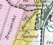 Corton1861