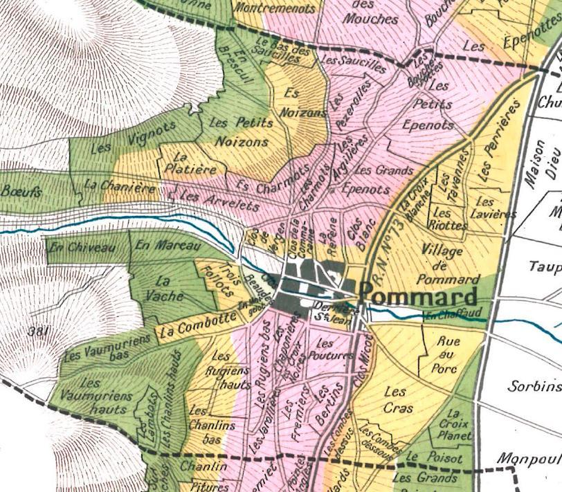Pommard1861