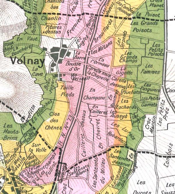 Volnay1860