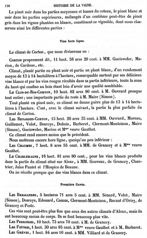 p.126rognee