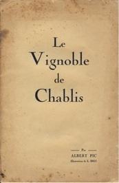 Chablis-fronticipice-Pic