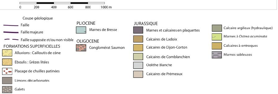 Chambolle-nomenclature-serie-litho