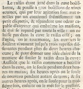 Arnoux-rose