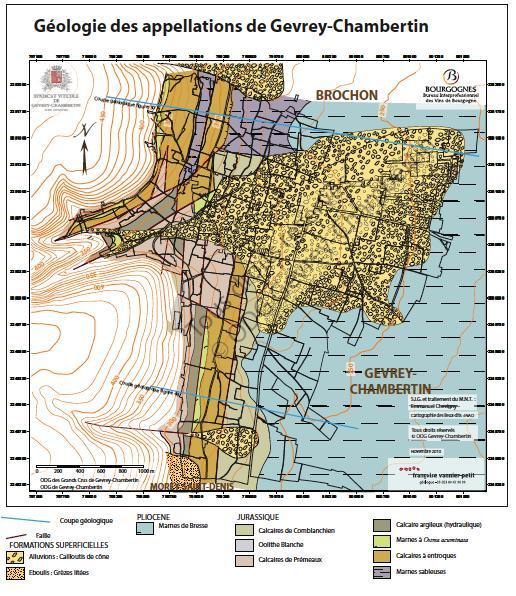 geolgevrey