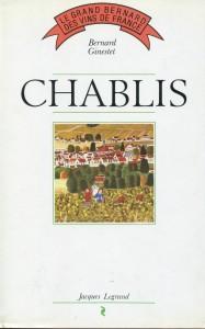 ginestet_chablis