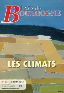 pays_bourgogne_climats