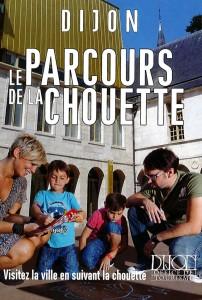 3730-parcours-de-la-chouette-office-de-tourisme-de-dijon-2